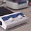 Thumbnail: Lab Tube Roller Mixer / RM-80D
