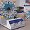 Thumbnail: Rotary Blood Mixer /  TM-80