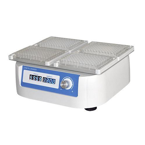 Thermo Shaker Incubator / MX100-4A