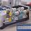 Thumbnail: 3D Rotating Mixer / VM-100