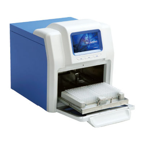 Nucleic Acid Purification System / Auto-Pure20B