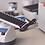 Thumbnail: 3D Rotation Mixer / RT-20