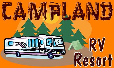 campland header.jpg