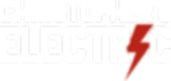 ChristophersElectric_Logo_Horizontal_Whi