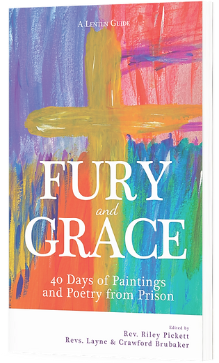 Front Cover Fury and Grace.png