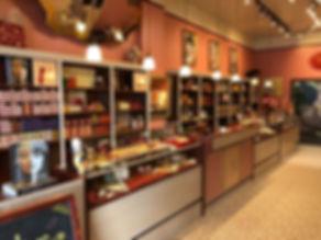 store-slider-2-image1_1200x900_67bc7157-