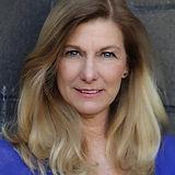 Kathleen Lenihan pic.JPG