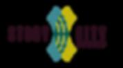 SCC_Logo_Horizontal_HiRes-Trans.png
