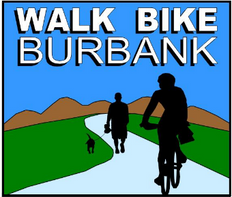 walk_bike_burbank_2x.png