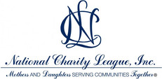 NationalCharityLeague_092917.jpg