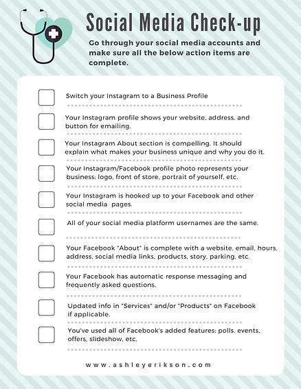 social media ebook pg 3.jpg