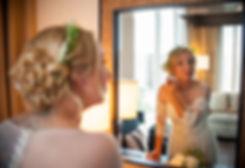 Ashley and Brian Wedding-384.jpg