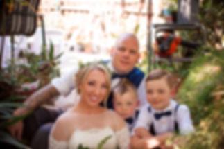 Ashley and Brian Wedding-509.jpg