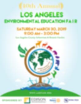 environmental fair 2.png