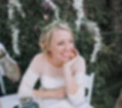 Ashley and Brian Wedding-1033.jpg