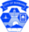 City Seal 2009 blue hi res.jpg