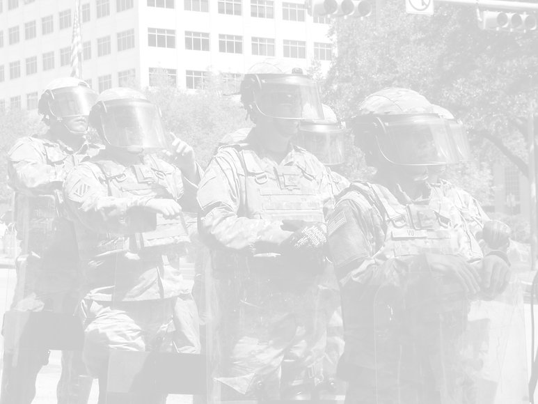 Troopers_edited.jpg