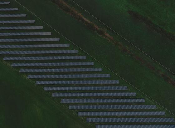 Solar%252520Panels_edited_edited_edited.