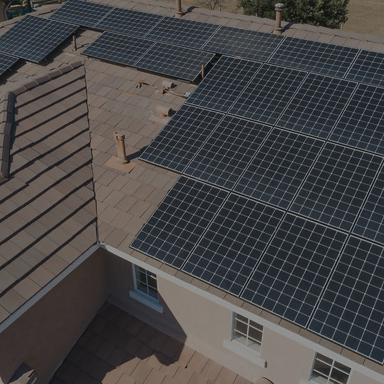 Solar%20Panels%20Installed%20on%20Roof%2