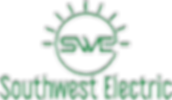 SW Logo Green and White boarder 3D.png