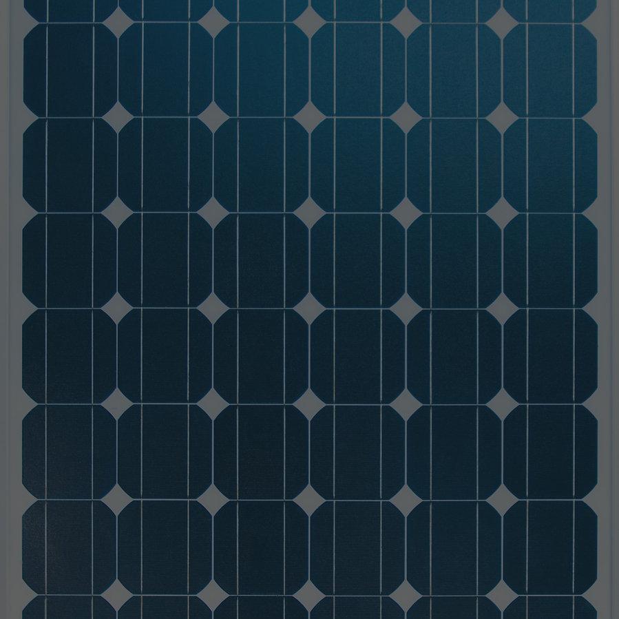 Solar%20Energy%20solar%20cell%2C%20a%20n