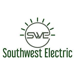 Southwest-Electric--Logo-B.jpg