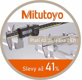 mitutoyo akce pp construction_praha.jpg