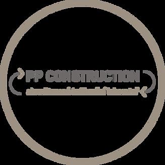 PP construction kalibrace praha.png