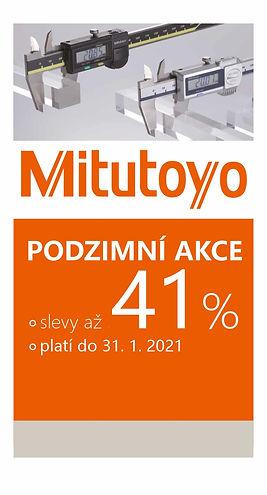 mitutoyo_podzimni_akce_katalog_pp_constr