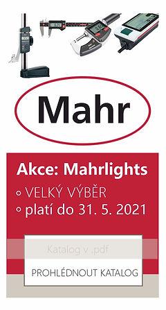 mahr_akce_pp_construction.jpg
