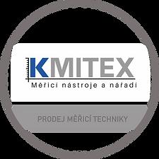 kmitex prodejce meridel pp construction.