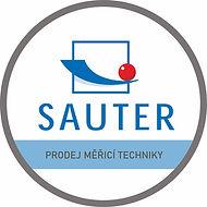 Sauter dodává PP Construction