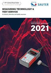 Sauter_measuring_technology_dodava_pp_co