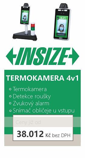 insize_termokamera_atf1612_ppconstructio