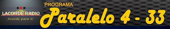 Logo Paralelo 433.jpg