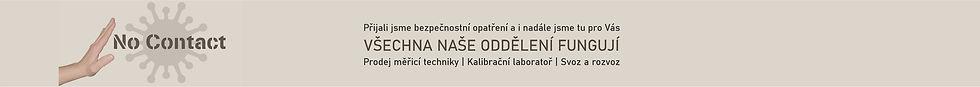 pp_construction_prijali_jsme_bezpecnostn