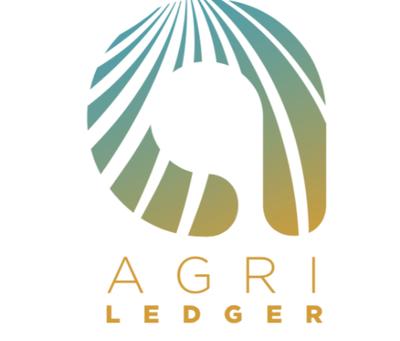 AKASHA Innovation Hub partner with Agriledger