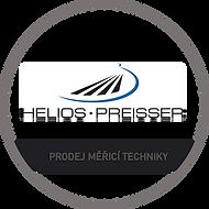 Helios Preisser dodává PP Construction