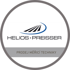 ppconstruction prodejce meridel helios p