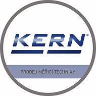 Kern váhy dodává PP Construction