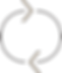 PP CONSTRUCTION favicon.png