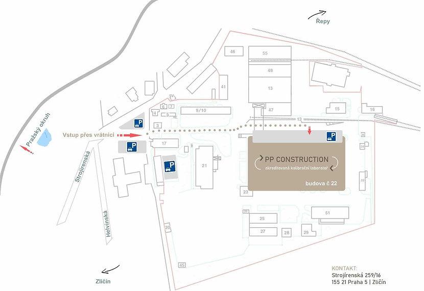 ppconstruction_praha_areal_mapa_parkovan