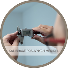 kalibrace posuvnych meridel pp construct