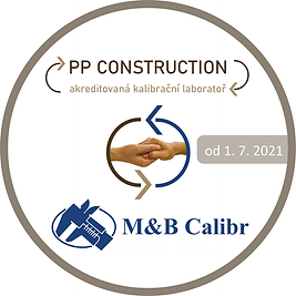 fuze ppconstruction akl a mbcalibr.png