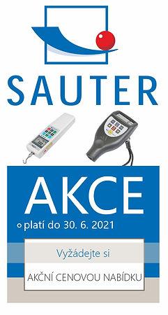 sauter_pp_construction_akce.jpg