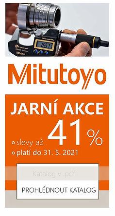 mitutoyo_měřidla_jarni_akce_2021_pp_construction