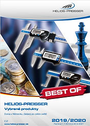 prodejce-meridel-helios-preisser-ppconst