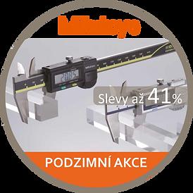 mitutoyo-podzimni-akce-2020-pp-construct