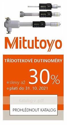 TRIDOTEKOVE_DUTINOMERY_MITUTOYO_PP_CONST