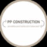 logo pp construction praha web.png